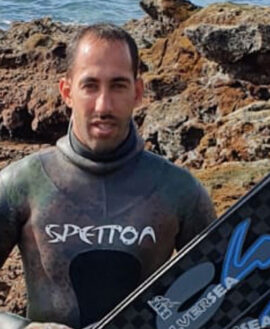 Adrián Suárez, Canarias