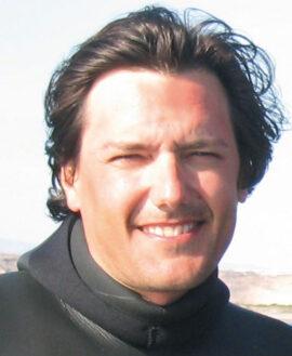 Nacho J. Ferris, C. Valenciana